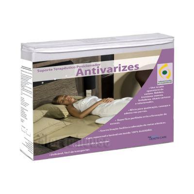 Imagem 1 do produto Almofada Anti Varizes Copespuma