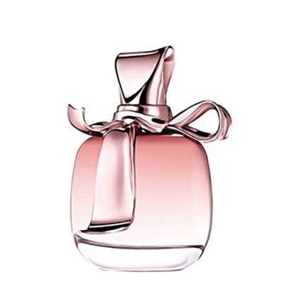 Imagem 1 do produto Mademoiselle Ricci Nina Ricci - Perfume Feminino - Eau de Parfum - 50ml