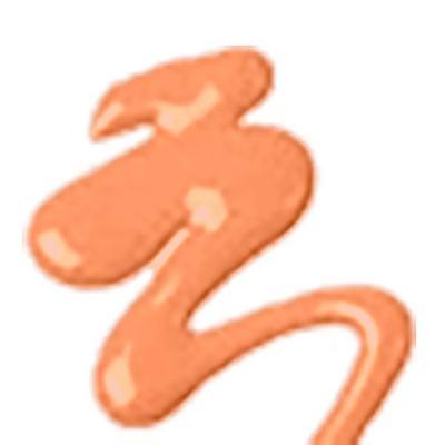 Imagem 4 do produto Teint Idole Ultra 24H Lancôme - Base Facial - 045 Sable Beige