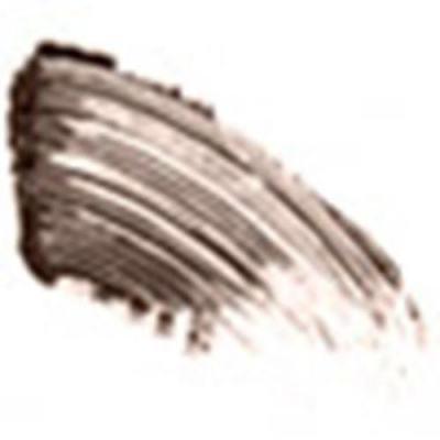 Imagem 3 do produto Volume Effet Faux Cils Máscara Waterproof Yves Saint Laurent - Máscara para Cílios - 02