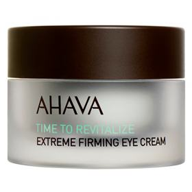 Rejuvenescedor para Área dos Olhos Ahava - Extreme Firming Eye Cream - 15ml