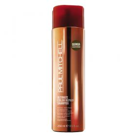 Paul Mitchell Ultimate Color Repair - Shampoo - 250ml