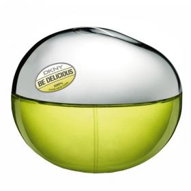 Be Delicious Dkny - Perfume Feminino -  Eau de Parfum - 50ml