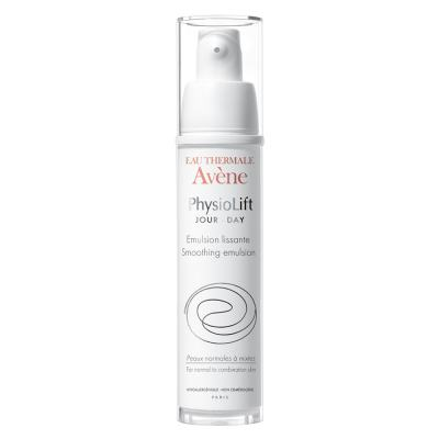 Antiidade Avène Physiolift Dia - 30ml