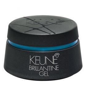 Keune Brillantine - Gel - 100ml