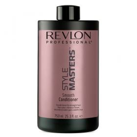 Revlon Professional Style Masters Smooth - Condicionador - 750ml