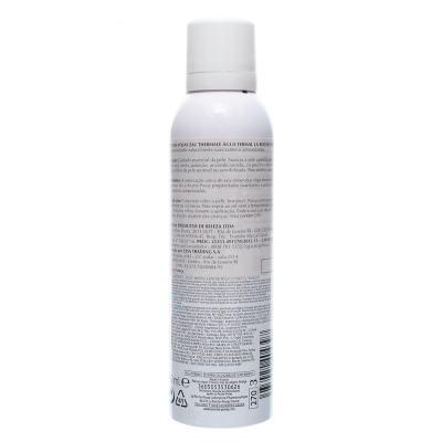 Imagem 2 do produto Eau Thermale La Roche-Posay - Água Termal - 150g