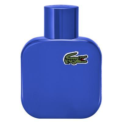 Eau De Lacoste L.12.12 Bleu - Power Full Lacoste - Perfume Masculino - Eau de Toilette - 50ml
