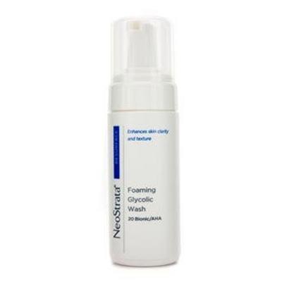 Foaming Glycolic Wash Neostrata - Limpador Facial - 100ml