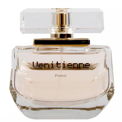 Venitienne Paris Bleu - Perfume Feminino - Eau de Parfum - 100ml