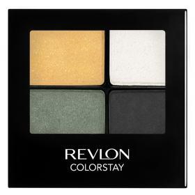 Revlon Colorstay 16 Hour Revlon - Paleta de Sombras - Surreal