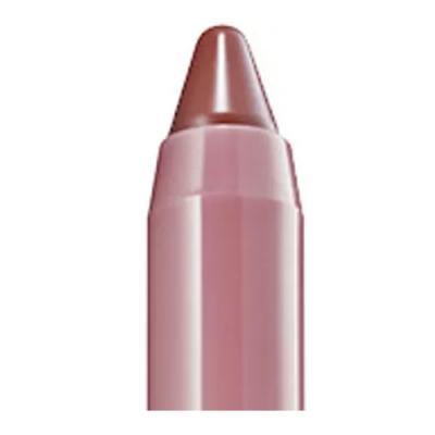 Imagem 3 do produto Colorbust Balm Stain Revlon - Batom - 001 - Honey