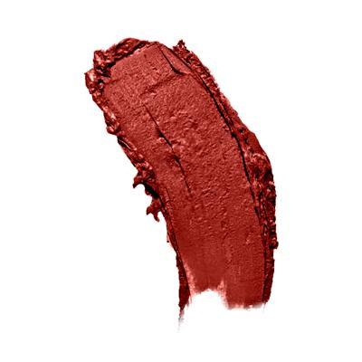 Imagem 4 do produto Colorbust Balm Stain Revlon - Batom - 001 - Honey
