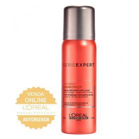 L'Oréal Professionnel Inforcer Brush Proof - Leave-In - 60ml