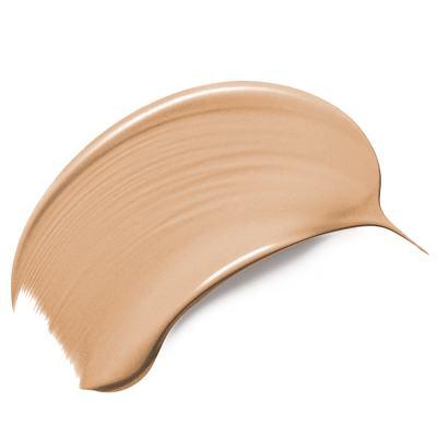 Imagem 4 do produto Colorstay Pump Combination/Oily Skin Revlon - Base Líquida - Golden Beige