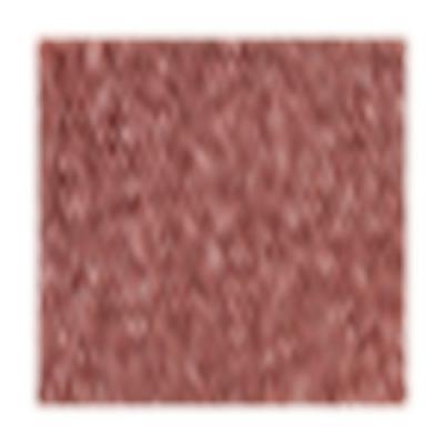 Imagem 2 do produto Color Sensational Extreme Metallics Maybelline - Batom em Lápis - Agora ou Nunca