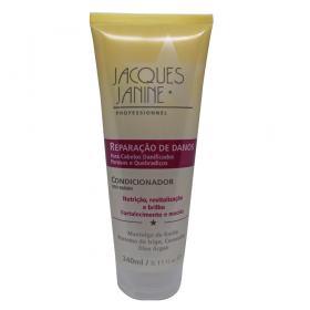 Jacques Janine Pós Tratamento - Condicionador - 240ml