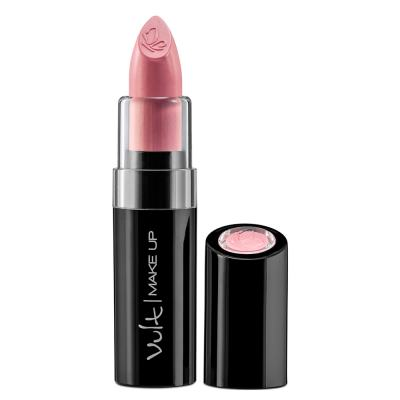 Make Up Vult - Batom Cremoso - 29