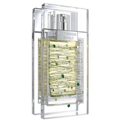 Imagem 1 do produto Life Threads Emerald La Prairie - Perfume Feminino - Eau de Parfum - 50ml