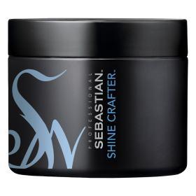 Sebastian Shine Crafter - Cera Modeladora - 50ml