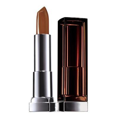 Imagem 1 do produto Color Sensational Nudes Impecáveis Maybelline - Batom - 207 - Hoje é Dia