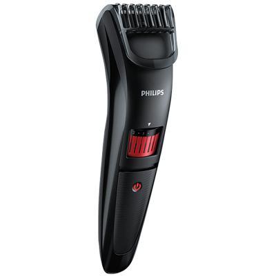 Imagem 5 do produto Aparador e Cortador de Barba e Pelos QT4019/QT4005 - Philips