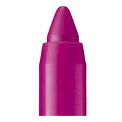 Imagem 4 do produto Colorbust Balm Stain Revlon - Batom - 020 - Lovesick