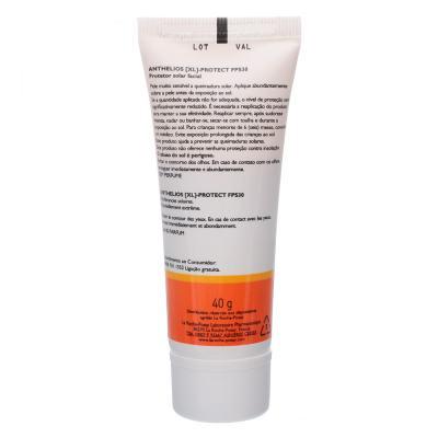 Imagem 2 do produto Anthelios XL FPS 30 La Roche Posay - Protetor Solar - 40g