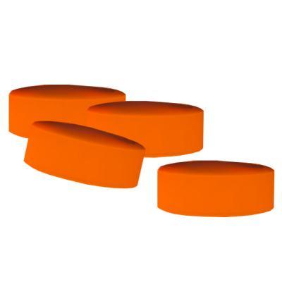 Imagem 3 do produto Vitplex Age Nutrilatina - Suplemento - 100 Cápsulas