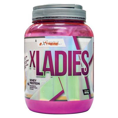 Xladies Whey Protein 900g - Extremefit