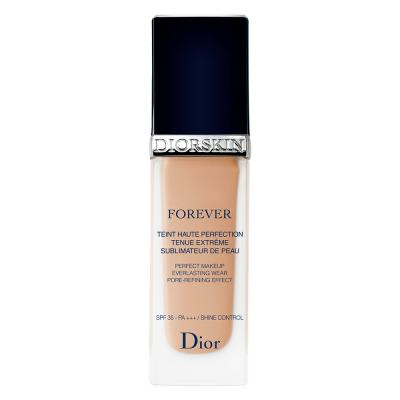 Diorskin Forever Dior - Base Facial - 30ml - 030 - Medium Beige
