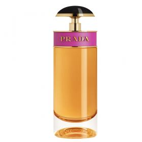 Candy Prada - Perfume Feminino - Eau de Parfum - 80ml
