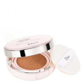Tratamento Anti-Idade Dior Capture Totale Dreamskin Perfect Skin Cushion FPS 50 PA +++ - 030