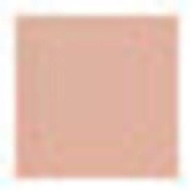 Imagem 2 do produto Touch Éclat Collector Yves Saint Laurent - Corretivo Anti-Sinais - 01 - Rose Lumière
