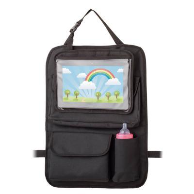 Organizador para Carro com Case para Tablet Store Watch Multikids Baby - BB184 - BB184