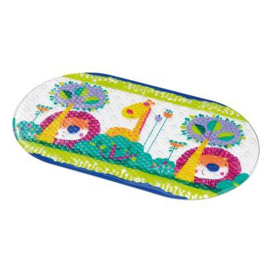 Tapete para Banho Safe Bath Multikids Baby - BB178 - BB178