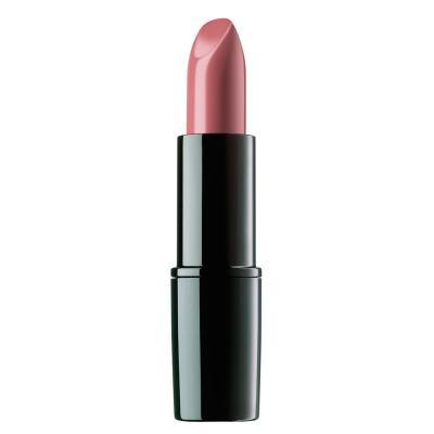 Imagem 1 do produto Perfect Color Lipstick Artdeco - Batom - 35 - Soft Berry Cocktail