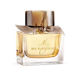 My Burberry Burberry - Perfume Feminino - Eau de Parfum - 90ml