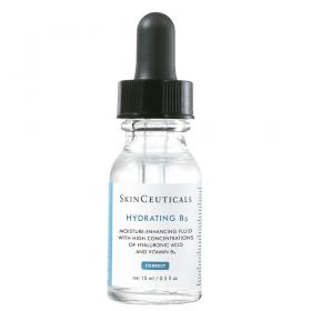 Hydrating B5 SkinCeuticals - Hidratante Facial - 15ml