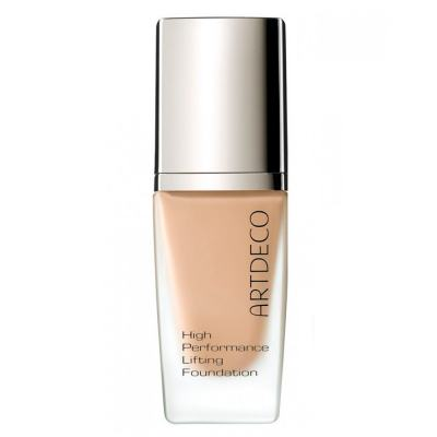 Imagem 1 do produto High Performance Lifting Foundation Artdeco - Base Facial Líquida - 05 - Reflecting Almond