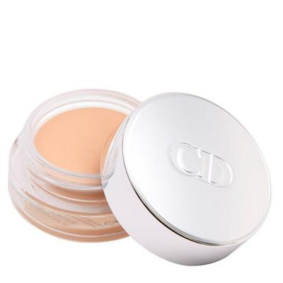 Imagem 8 do produto Backstage Eye Prime Dior - Aperfeiçoador - 6g