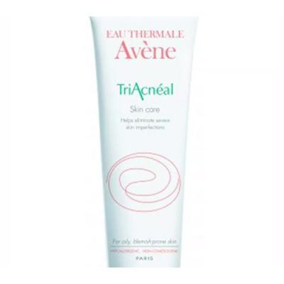 Imagem 2 do produto Avene Triacneal Avène - Cuidados Antienvelhecimento para o Rosto - 30ml