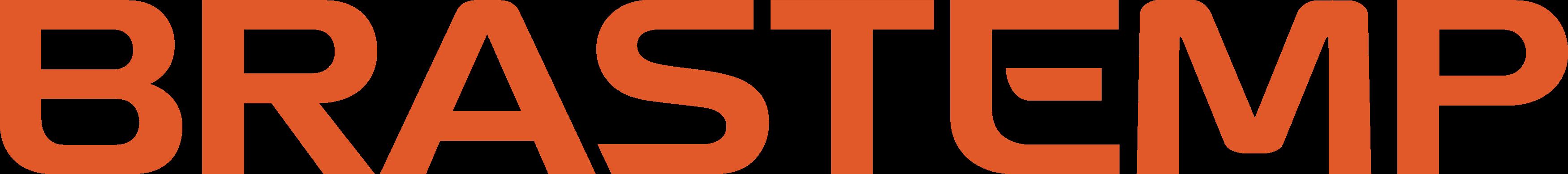Logo da marca brastemp
