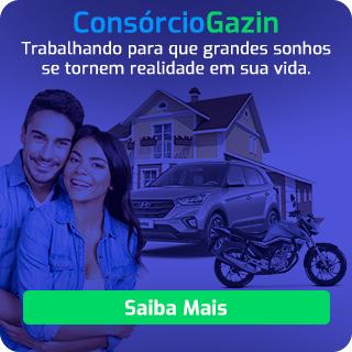 Consorcio Gazin