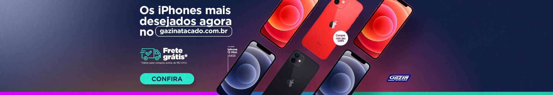 Celular Apple Iphone