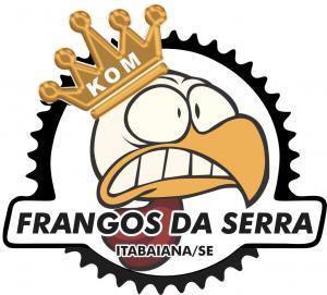 Imagem de Associação Frangos da Serra