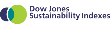 Dow Jones Sustainability Index (DJSI)