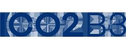 ICO2 B3