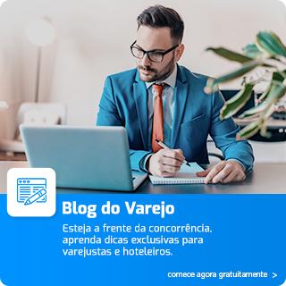 Blog do Varejo