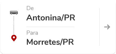 Antonina PR - Morretes PR